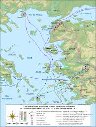 Aegean Sea Map File Aegean Sea Map Bathymetry It Svg Wikimedia Commons Home