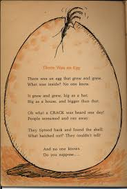 Jack Prelutsky Halloween Poems Brigid U0027s Blog The Old Autumn Book List