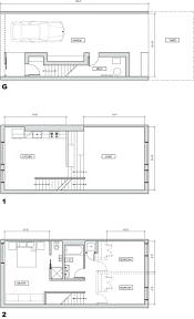 Garage Floor Plans by Garage Conversion Floor Plans Free Floorgarage Scotland Examples