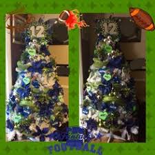 it u0027s a seahawk christmas if all my family loved the seahawks this