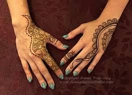 henna tattoos dallas
