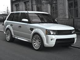 land rover hse white land rover range rover sport price modifications pictures