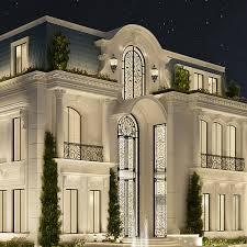 Home Design Company In Dubai Ions Luxury Interior Design Dubai Interior Design Company In Uae