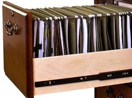 4 Drawer Vertical Filing Cabinet by Kathy Ireland Home By Martin Furniture Huntington Oxford 4 Drawer