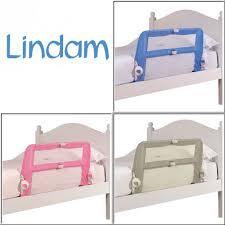 barandillas para camas barandillas de seguridad para camas infantiles pequelia