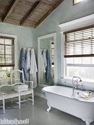 beach bathroom decorating ideas one of the best home design