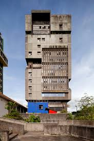 brutalism architecture mexico architecture brutalism pinned by