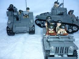 lego army tank flo joe 76 u0027s most interesting flickr photos picssr
