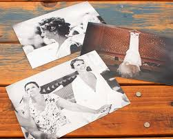 10x13 photo albums 10x13 photo prints order 10 x 13 prints online