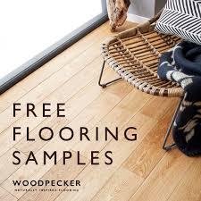 Laminate Flooring Free Samples Woodpecker Flooring Wearewoodpecker Twitter