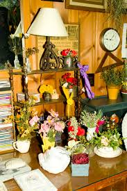 flower arrangements with lights products available timberview flower farm