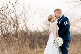 Enchanted Barn Hillsdale Wi Our Favorite Mn Wedding Venues U2014 Minneapolis St Paul Minnesota