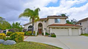 with san diego u0027s home prices high escondido is luring more buyers