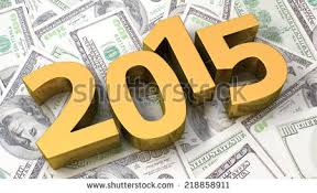 new year dollar bill new year dollar stock images royalty free images vectors