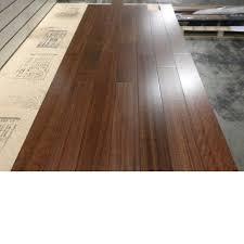 java walnut hardwood flooring prefinished engineered java walnut