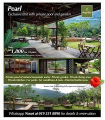 broga bliss eco garden home facebook