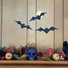 19 spooky halloween decor ideas found on instagram brit co