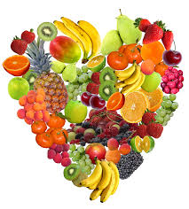 nutrition and health online training course holistic therapy courses