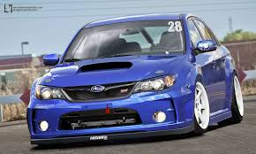 modified subaru wrx wrx sti 060 photo gallery subaru brz 0 60 subaru brz 060 subaru
