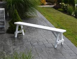 wooden outdoor furniture by dutchcrafters amish furniture