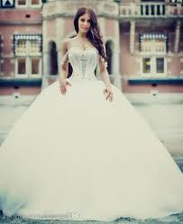 cinderella wedding dresses wedding dresses cinderella wedding dresses wedding ideas and