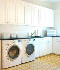 lowes storage cabinets laundry laundry room storage cabinets laundry room storage shelf ideas