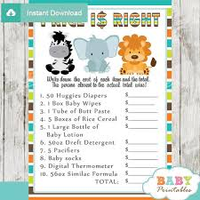 jungle themed baby shower best 25 jungle baby showers ideas on jungle theme