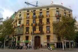wird die unabhängigkeit kataloniens am dienstag erklärt telepolis