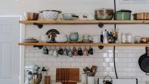 vintage kitchen backsplash key elements for vintage kitchen decor countertops backsplash