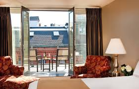 hotel rooms in portland maine portland regency hotel u0026 spa