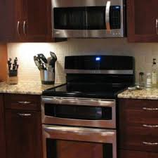 light colored concrete countertops modern style kitchen with polished concrete countertops slick
