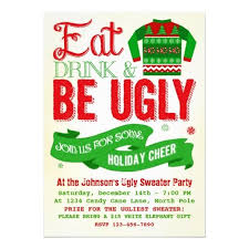 beautiful ugly sweater clip art free concerning awesome article