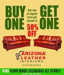 Arizona Leather Sofa by Leather Sofas Concord Ca Leather Furniture Pinterest Leather