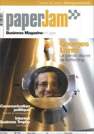 canap froids pour ap itif paperjam novembre 2002 by maison moderne issuu