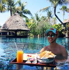 the ultimate guide to nusa dua accommodation where to stay for a