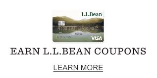 Ll Bean Outdoor Rugs by L L Bean The Outside Is Inside Everything We Make