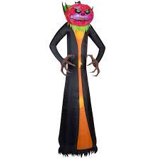 Halloween Usa Novi Halloween Store Henderson Nv
