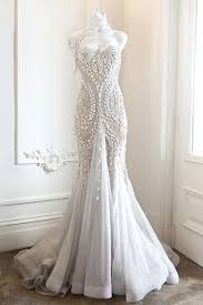 different wedding dresses mermaid style white wedding gown with 2028560 weddbook