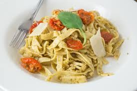 quick and easy chicken pasta recipes genius kitchen
