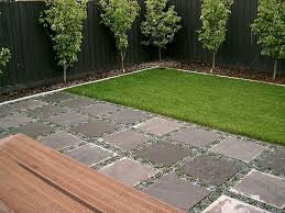 Backyard Paver Ideas Backyard Paver Ideas Backyard Ideas With Pavers Image Mag Home