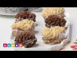 samira cuisine tv samira tv istirahat kahwa samira tv tv بوتي فور سميرة
