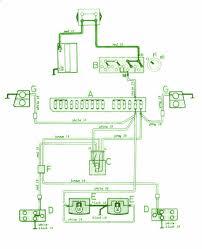 1982 volvo 240 dl fuse box diagram u2013 circuit wiring diagrams