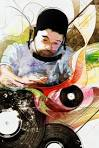 Image result for nujabes wallpaper