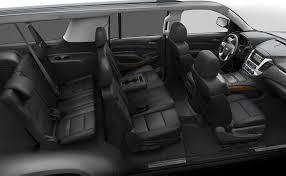 lexus van rental chauffeured vehicles in los angeles luxury car rental black