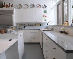 Corian Blue Pebble Pebble Countertop Best Stone Pebble Tile In Brilliant Mix White