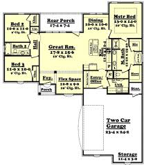 bienville house plan house plan zone view gallery