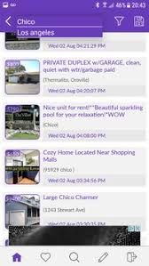 craigslist apk app for craigslist pro buy sell postings apk free