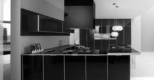 Ikea Kitchen Cabinet Installation Video by Cabinet Sensational Kitchen Cabinet Installation Lowes Cool