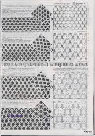 hairpin lace crochet hairpin lace crochet patterns best 25 hairpin lace patterns ideas