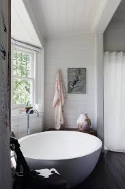 bathroom tub ideas freestanding or built in tub which is right for you